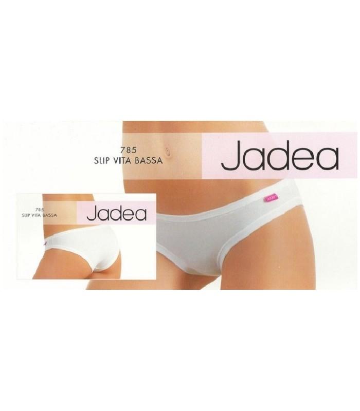 JADEA SLIP VITA BASSA ART.785