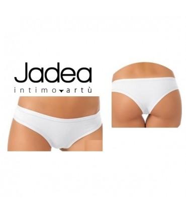 JADEA BRASILIANO DONNA ART.502