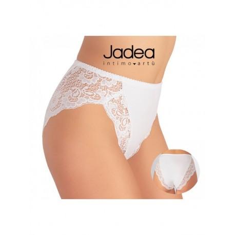 JADEA SLIP DONNA VITA ALTA ART.530