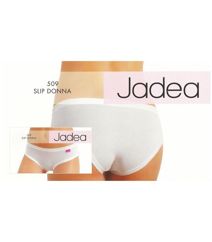JADEA SLIP DONNA ART.509