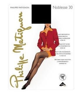 COLLANT PHILIPPE MATIGNON NOBLESSE 30