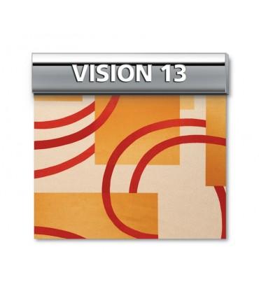 GENIUS COPRIDIVANO VISION 2 POSTI