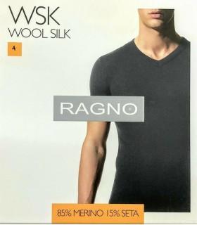RAGNO MAGLIA MANICA CORTA WSK ART.601598