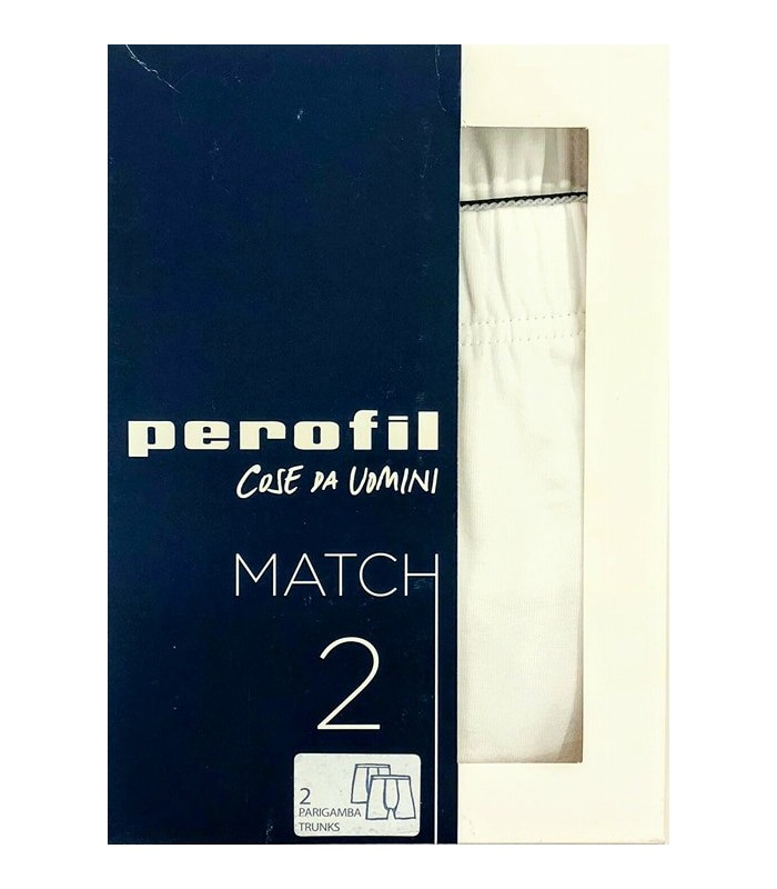 PEROFIL MATCH 2 PARIGAMBA ART.24526