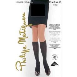 GAMBALETTO DONNA PHILIPPE MATIGNON ART.COMFORT 60