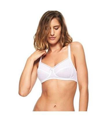 CHANTELLE REGGISENO COURCELLES CONVERTIBLE