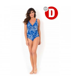 DAVID COSTUME INTERO DONNA DA8-005-D / DA8-005-E