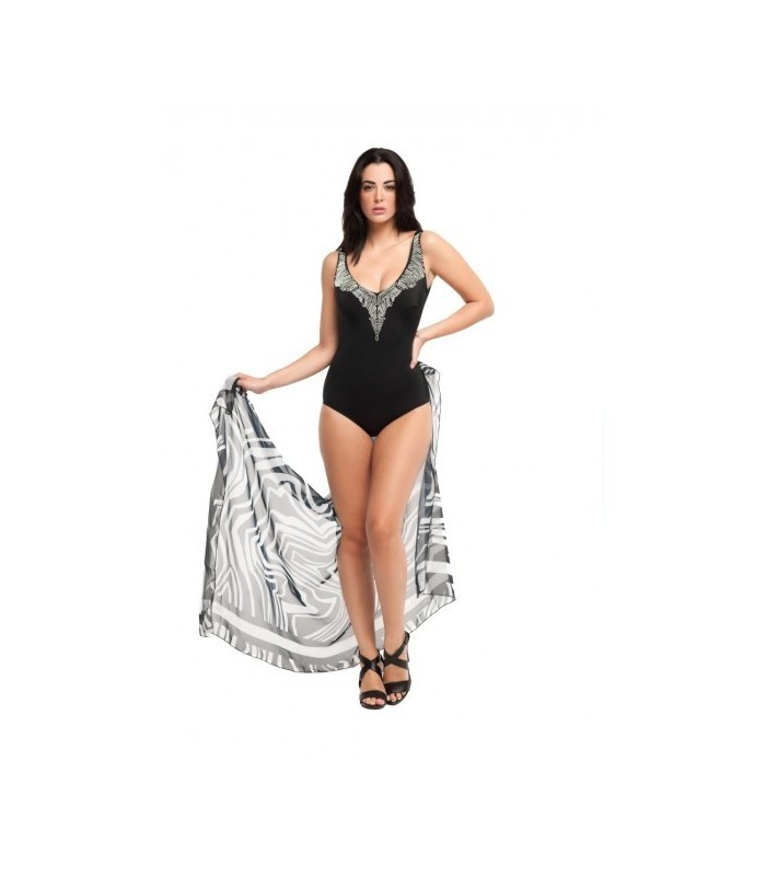 COSTUME INTERO DONNA PORTROSE ART 55851