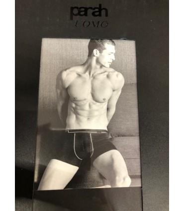 BOXER PARAH UOMO COTONE ELASTICO ART 1012