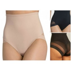 GUAINA CONTENITIVA TRIUMPH ART PERFECT SENSATION HIGHWAIST PANTY