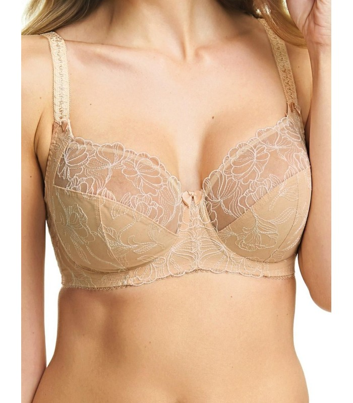REGGISENO FANTASIE ART ESTELLE 9352