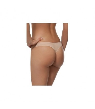 ANTINEA BRASILIANA DONNA SENZA CUCITURE LINEA ESSENTIEL FIT ART.CCC1089