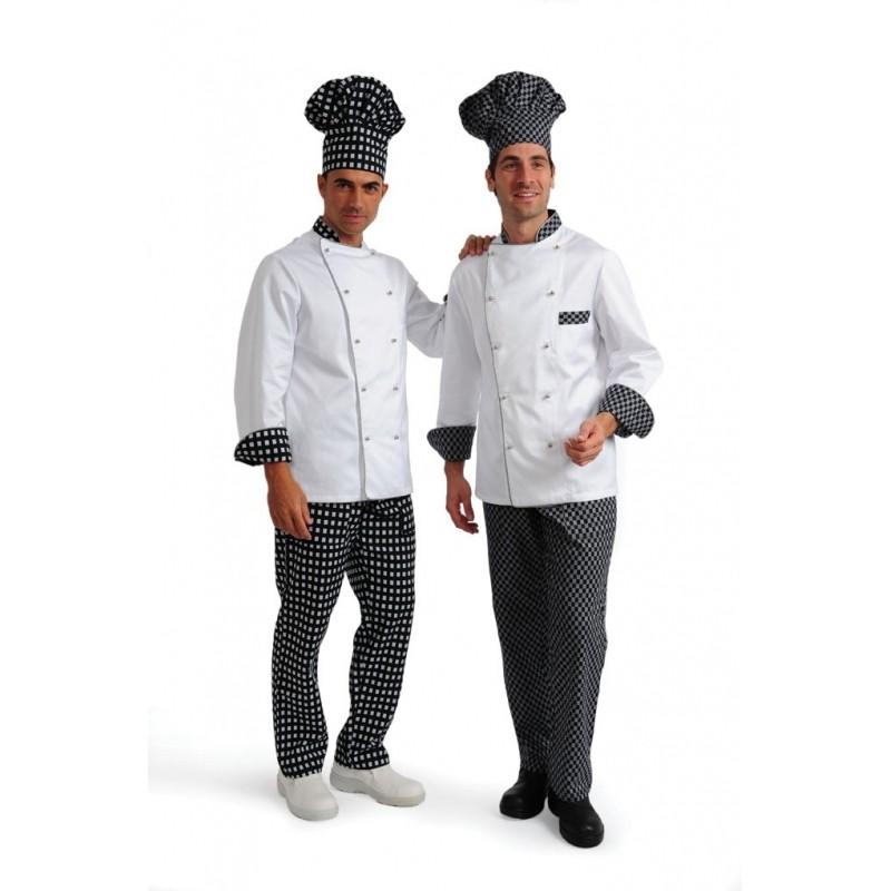 SOMMAINTIMO - Abbigliamento intimo e biancheria! 04775a97ece9