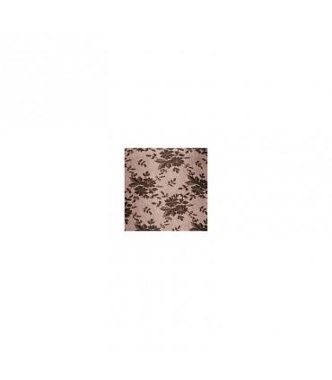 ANTIGEL LISE CHARMEL COULOTTE ART.ECG0490