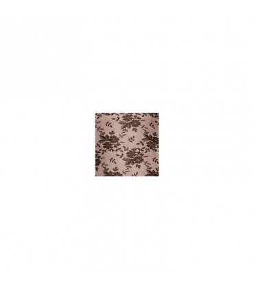 ANTIGEL LISE CHARMEL SLIP ART.ECG0190