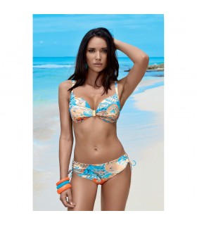COSTUME DAVID BIKINI DA7-073