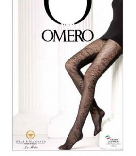 OMERO COLLANT CON BAGUETTE ART. DARLENE
