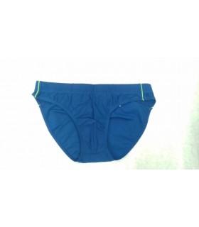 Ragno Beachwear Costume Uomo Slip Sport Art.60474W
