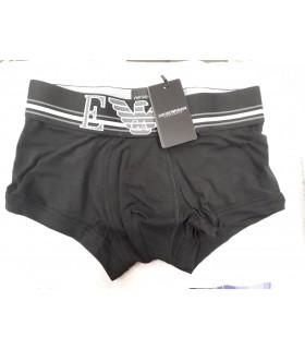 Emporio Armani Trunk Boxer Uomo in Cotone Art.111389 9P523