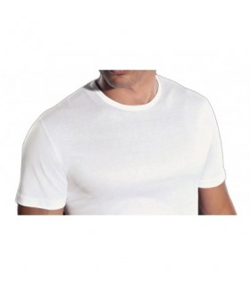 T-SHIRT PEROFIL UOMO GIROCOLLO FLASH