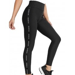 GUESS LEGGINS DONNA CON LOGO ART.O94A26MC01P