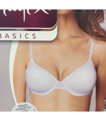 REGGISENO PLAYTEX LOW COST P05FG
