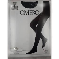 OMERO COLLANT DONNA COPRENTE CON MOTIVO PITONATO LUCIDO ART.HERIETH