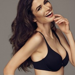 REGGISENO LOVABLE INVISIBLE LIFT