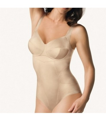BODY PLAYTEX PURE CONTROL SHAPING P001X