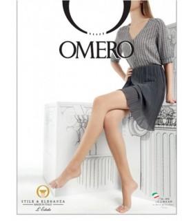 COLLANT OMERO INFRADITO AESTIVA 8 DEN VELATiSSIMO