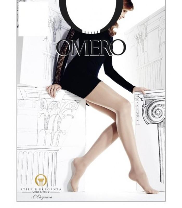 COLLANT OMERO SEMI-VELATO EFIRA 40