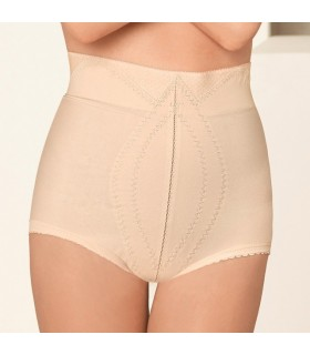 PLAYTEX SHAPING GUAINA-CULOTTE ART.P2464/2465