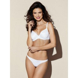 REGGISENO LOVABLE 24H LIFT