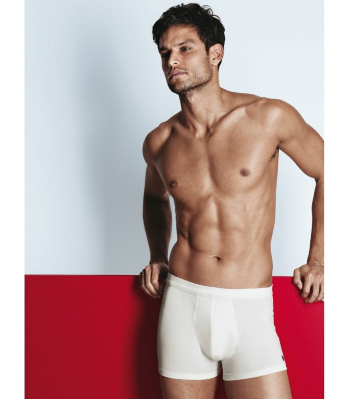 BOXER FILA SENSUAL BI-PACK STRETCH COTTON