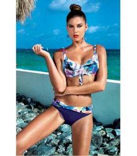 COSTUME BIKINI DAVID 5413-C3