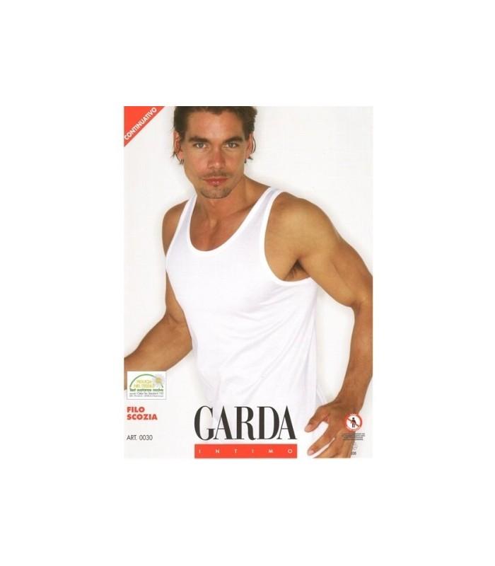 CANOTTIERE GARDA SPALLA LARGA ART.0030