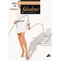 COLLANT FILODORO ODA 20 ELEGANCE .